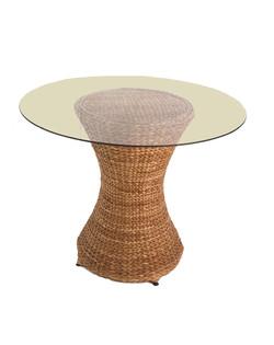 base de mesa jacarta
