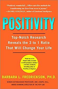 positivitbook1.jpg