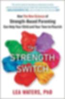 strengthswitch.jpg