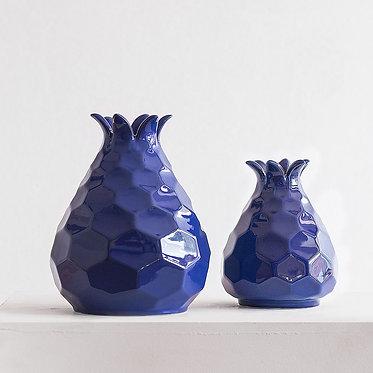 """Комплект ваз""""Astra Purple"""" L+M"""