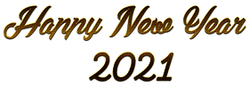 Happy-New-Year-2021-PNG-Image.png