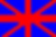 flag_velikobritanii.png