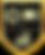 Лого вариант№5 шрифт 2.png