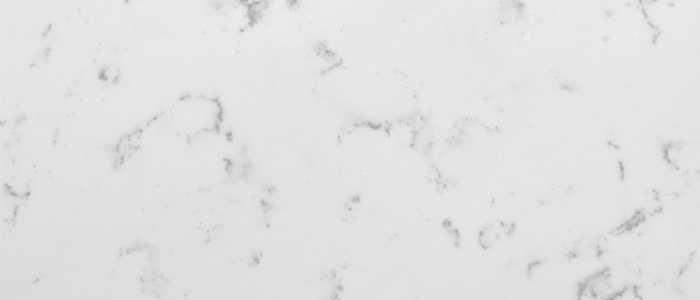 Искусственный камень BelencoKashmera White 4123