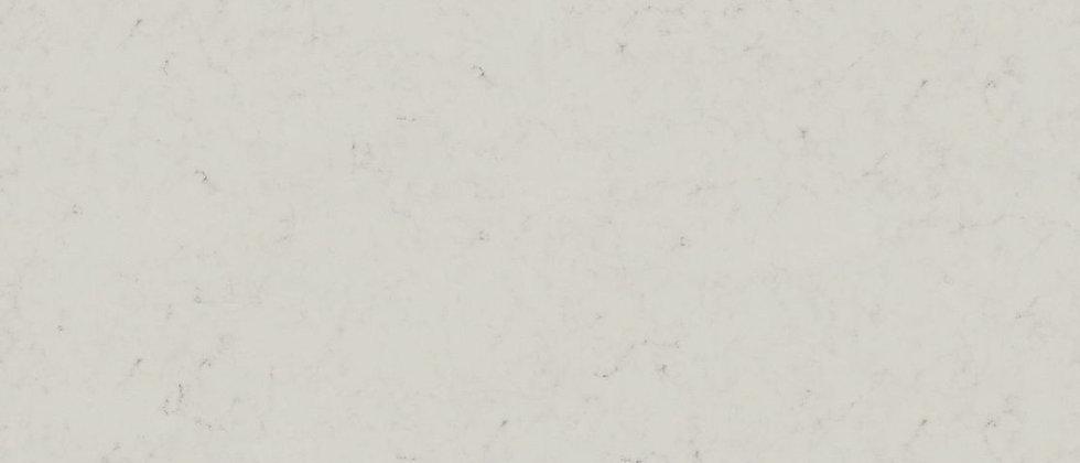 Кварцевый искусственный камень Caesarstone 5000 London Grey