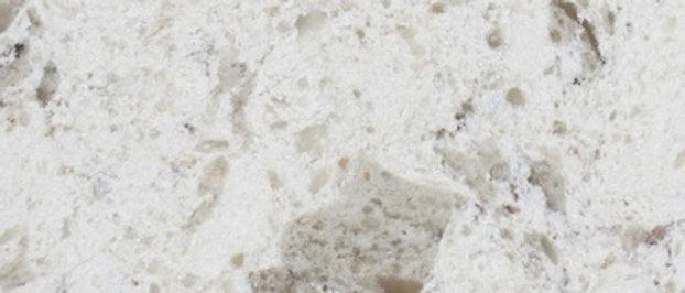 BQ 9418 Sierra Искусственный камень, кварц Vicostone (кв.м.)