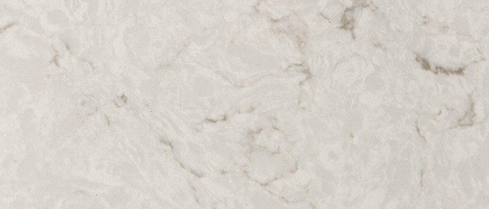 Искусственный камень BelencoAlinda 9113
