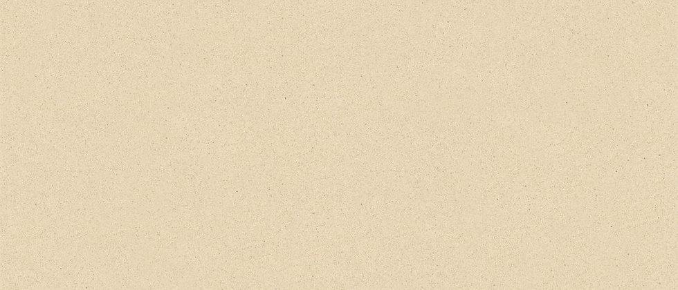 Искусственный камень, кварц Avant1100 Лимож