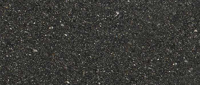 Искусственный камень BelencoVolcano Black 8785