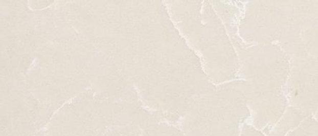 Искусственный камень Vicostone BQ8430 Bottichino Classic