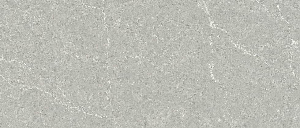Искусственный камень Avant9050 Грис Фонсе