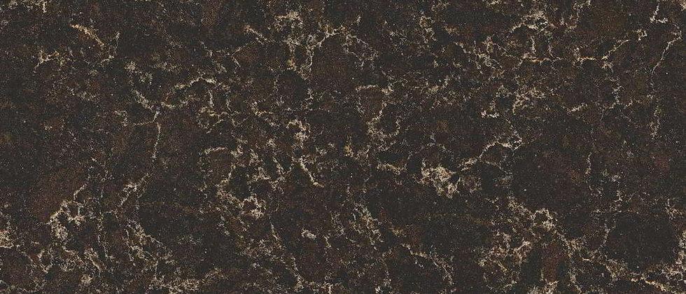Кварцевый искусственный камень Caesarstone 6338 Woodlands