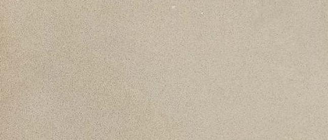 Искусственный камень, кварц АтемLatte 0022