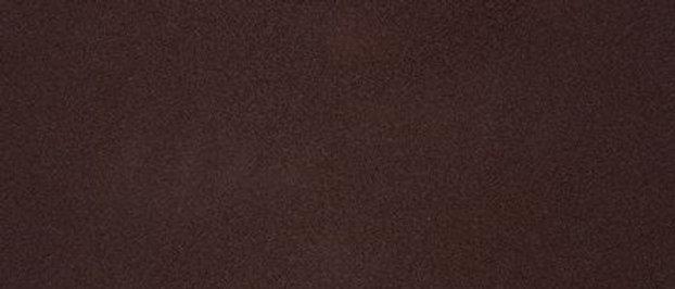BQ315 Coffee Brown  искусственный камень кварц