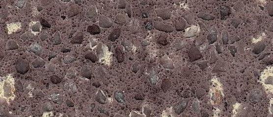 Искусственный камень, кварц АтемCacao 0015