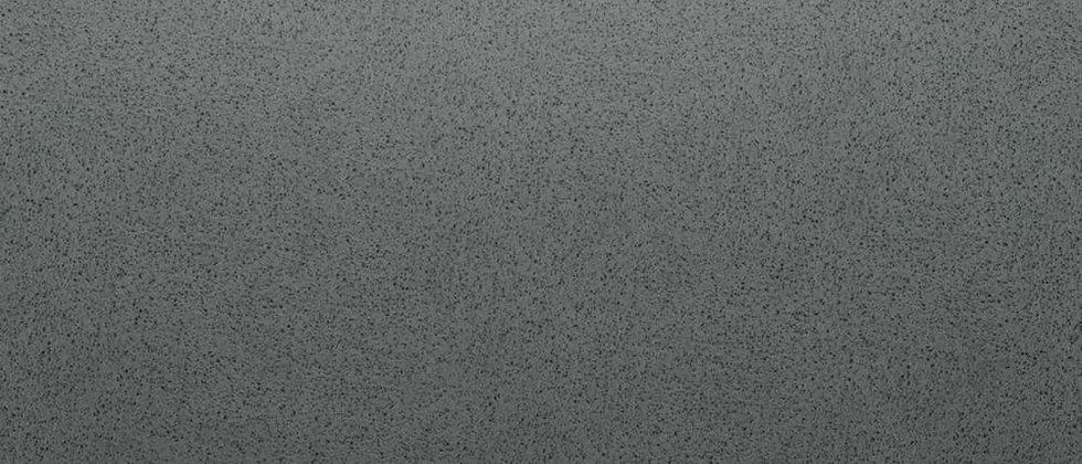 Искусственный камень, кварц АтемGrey 0231