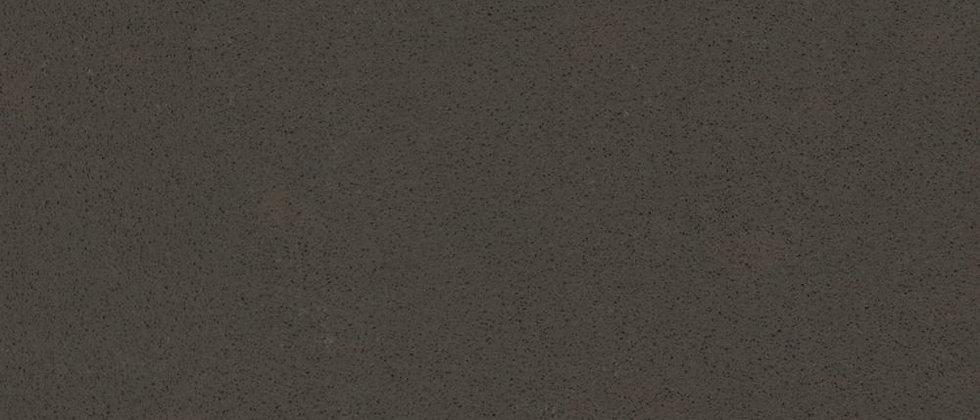 Искусственный камень Silestone Altair