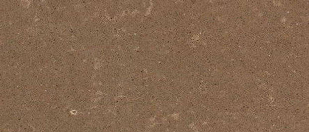 Искусственный камень Vicostone BQ8435 Jura Brown