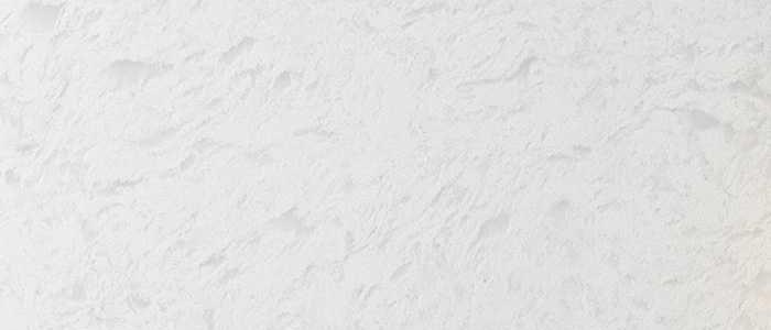 ICEBERG 1110 Искусственный кварцевый камень Belenco (кв.м.)