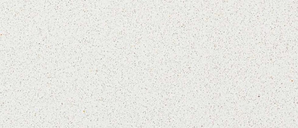 Искусственный камень BelencoElixir White 5250