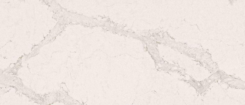 Искусственный камень, кварц Caesarstone 5131 Calacatta Nuovo