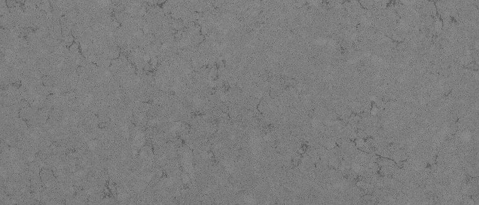 Montana Grey 7543 Искусственный камень Belenco