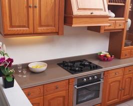 Кухонная столешница BS170