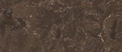 Искусственный камень Avant9009 Прованс