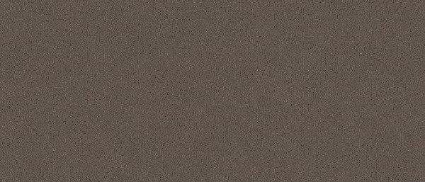 Искусственный камень Avant1250 Пуатье