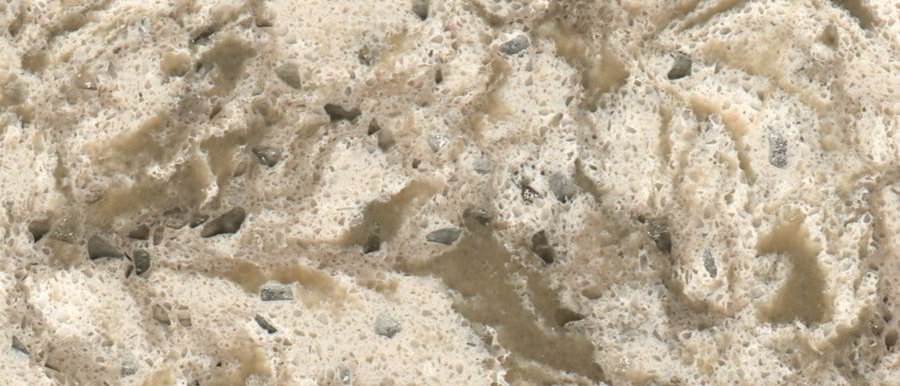 Искусственный камень Avant9006 Лимузен