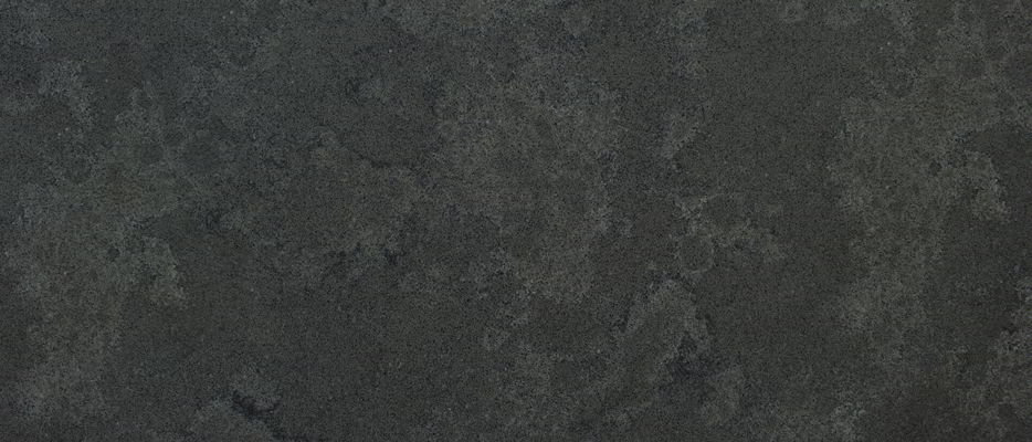 Искусственный камень, кварц Vicostone BQ8863 Tartufo