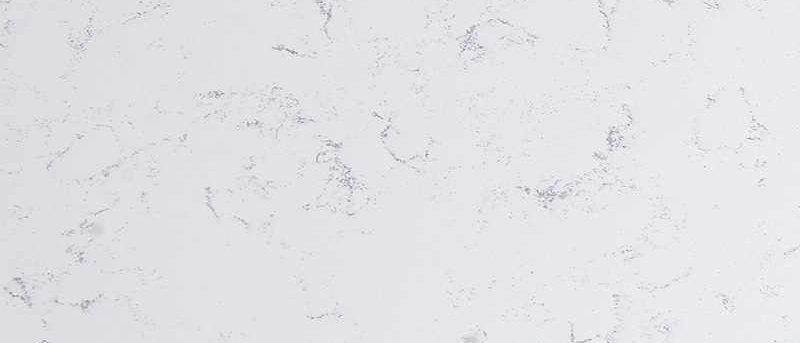 Искусственный камень BelencoFairy White 4227