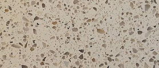 Искусственный камень, кварц АтемSand 0014