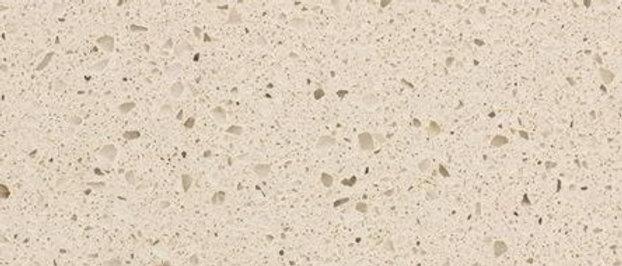 Искусственный камень Vicostone BQ700 Crystal Reef