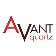 Искусственный камень, кварц Avant - логотип