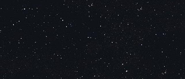 Искусственный камень, кварц АтемBlack 1000М