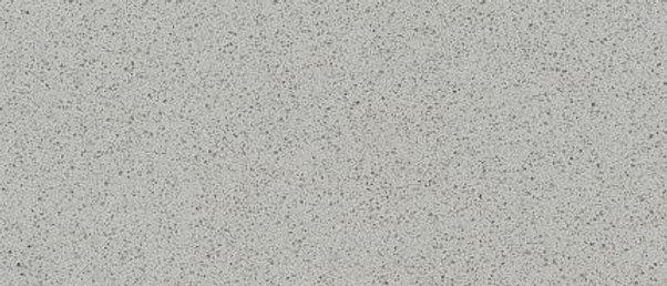 Искусственный камень, кварц АтемGrey 0003