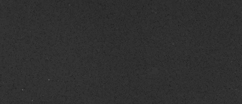 Искусственный камень BelencoForza Fume 5050