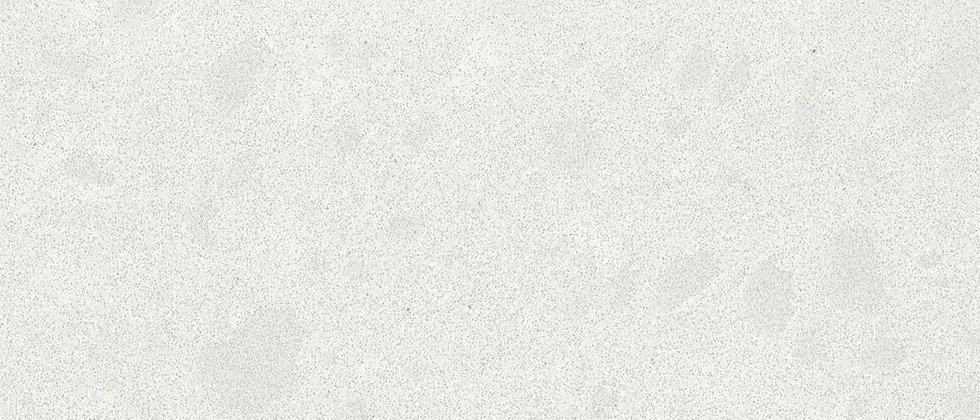 Искусственный камень, кварц 4600 Organic White Caesarstone