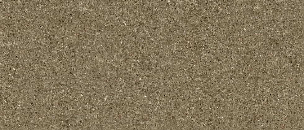 Кварцевый искусственный камень Caesarstone 4360 Wild Rice