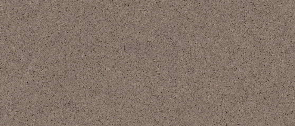 Искусственный камень, кварц Caesarstone 4330 Ginger