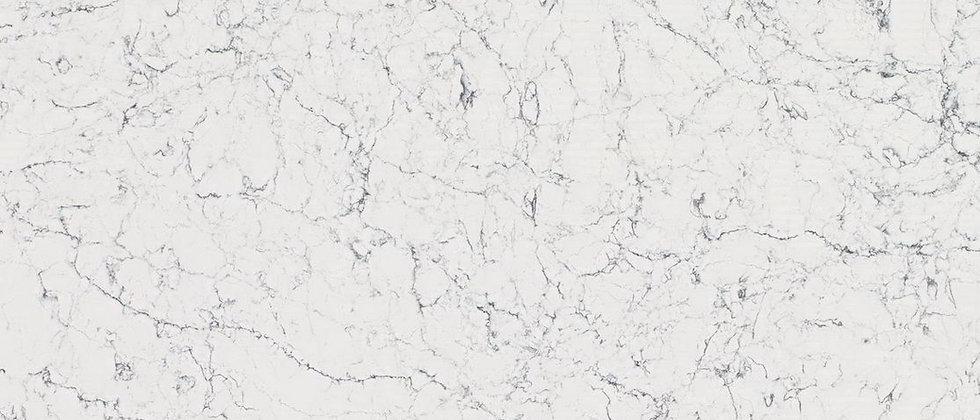 Искусственный камень, кварц Caesarstone 5143 White Attica