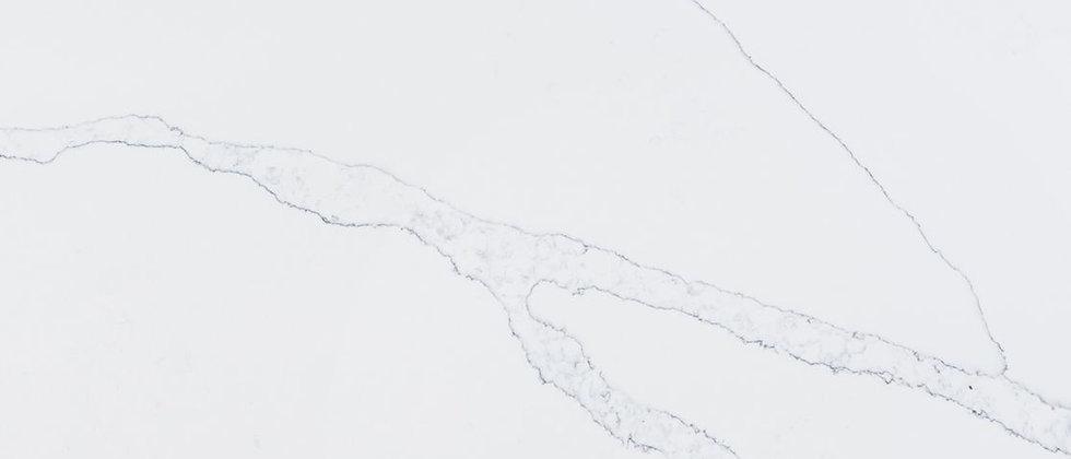 Искусственный камень Avant9000 Калакатта Эно