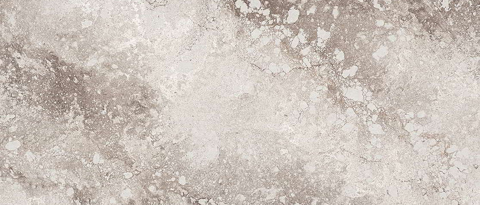 Искусственный камень, кварц Caesarstone 4046 Excava