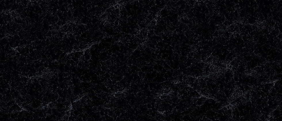 Искусственный камень Caesarstone 5100 Vanilla Noir