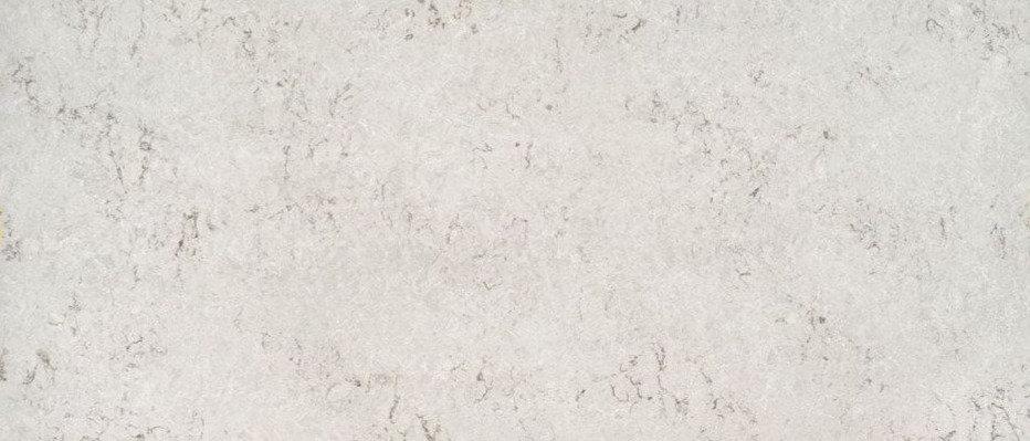 Искусственный камень Caesarstone 6131 Bianco Drift