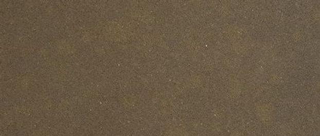 Искусственный камень Vicostone BS120 Luna Sand