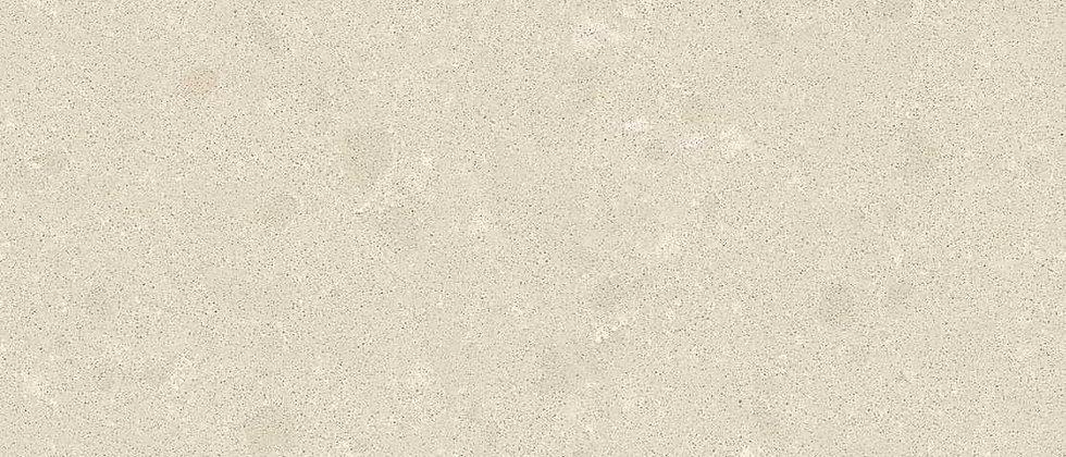 Искусственный камень Caesarstone 4220 Buttermilk