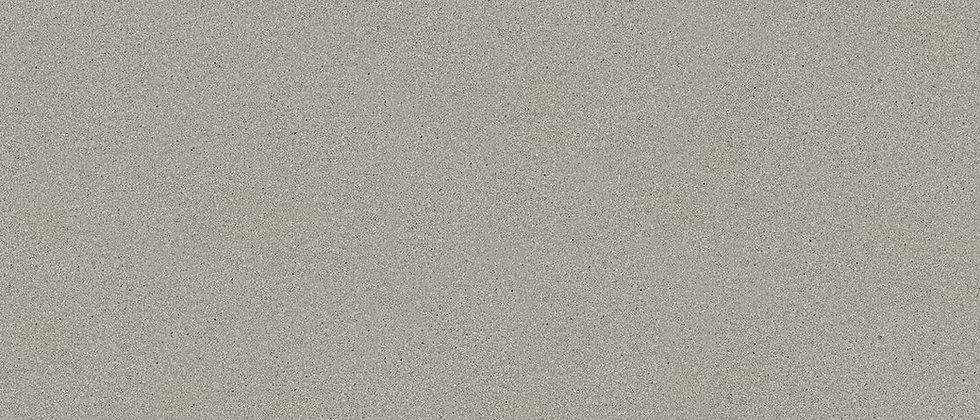 Кварцевый искусственный камень Caesarstone 4003 Sleek Concrete