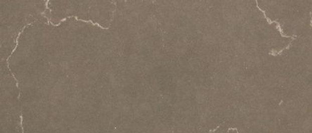Искусственный камень Vicostone BQ8370 Empire